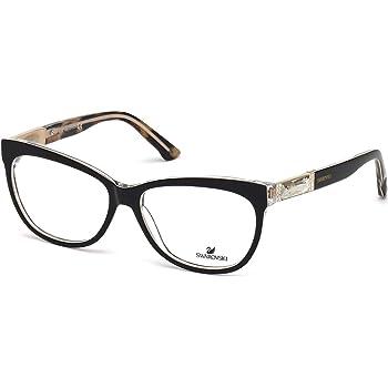 Eyeglasses Swarovski SK 5119 SK5119 059 beige//other