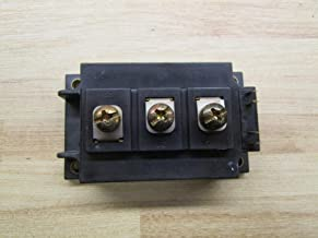 Best fuji electric semiconductor Reviews