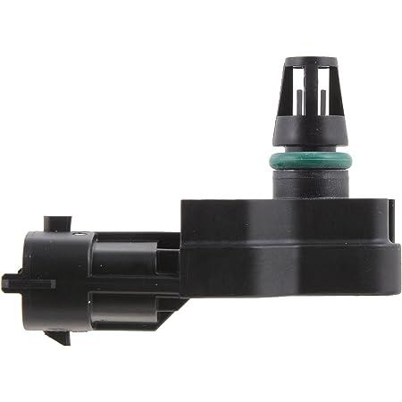 For Volkswagen Jetta 2005-2010 Bosch 0281002401 MAP Sensor