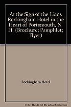 Best the rockingham hotel Reviews
