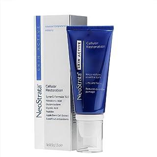 Neostrata - Restauración celular Skin Active, 50 g