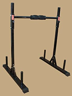 TDS Fitness Strongman's Yoke - Made in USA