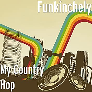 My Country Hop