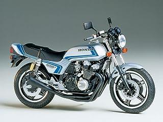 Tamiya 300014066 1:12 Honda CB 750F Custom Tuned