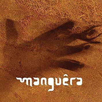 Manguêra