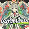 Datamania (tpz Overheat Remix)
