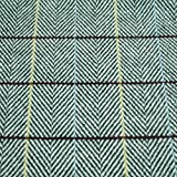 Tweed-Polsterstoff aus Woll-Mischgewebe, für Auto,