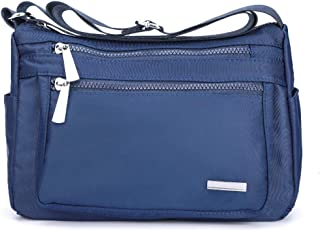 womans shoulder bag