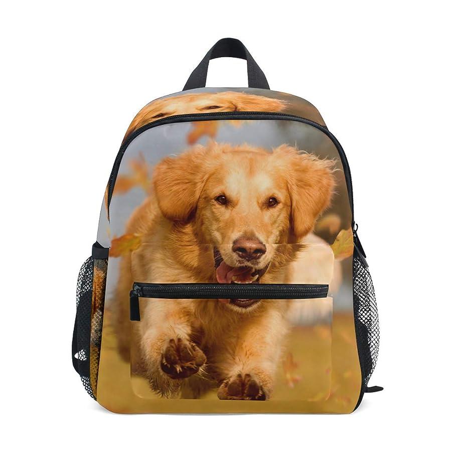 恵み誇大妄想ペーストVAMIX 子供バッグ リュック バッグ リュックサック 男女兼用 女の子 男の子 日常 大容量 学生 子供 プレゼント ギフト ドッグ 犬柄 可愛い犬柄