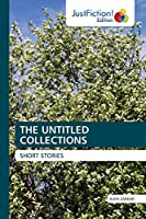 The Untitled Collections