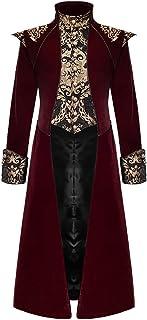 Amazon.it: Devil Fashion Uomo: Abbigliamento