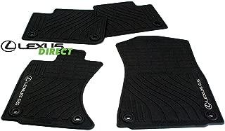 TOYOTA Genuine 71812-12210-06 Seat Cushion Shield