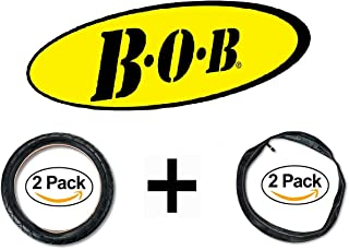 Amazon.com: bob stroller tire replacement