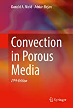 Convection in Porous Media