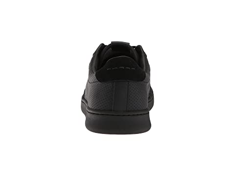 ALDO Aluer BlackCognac Aluer ALDO Aluer Aluer BlackCognac ALDO BlackCognac ALDO BlackCognac azwSAxYq