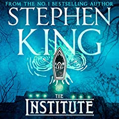 The Dark Tower IV: Wizard and Glass Audiobook | Stephen King