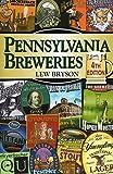 Pennsylvania Breweries (Breweries Series)