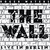 The Wall-Live In Berlin 1990