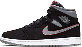 air jordan 1 mid 42 eu