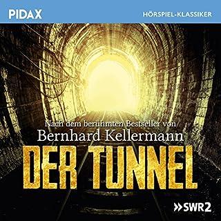Der Tunnel Titelbild