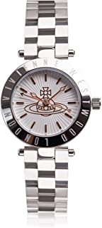 Vivienne Westwood(ヴィヴィアンウエストウッド) 腕時計 VV092SL レディース 並行輸入品