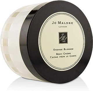 Jo Malone Orange Blossom Body Cream 175ml