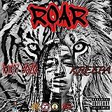Roar (feat. Mikey Polo) [Explicit]