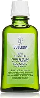 organic wheat germ oil uk