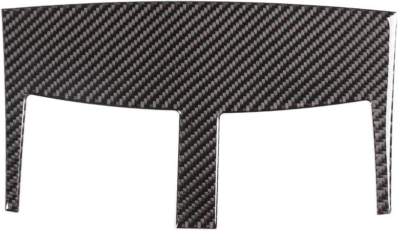 vitesurz for Toyota RAV4 Quantity limited 2006-2012 Fiber Sale special price Center Console Carbon