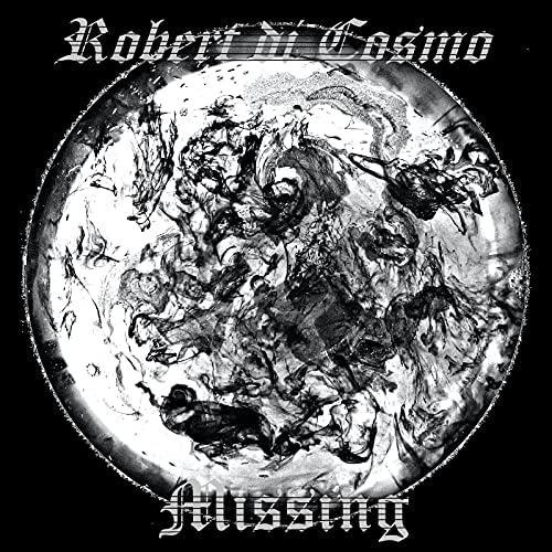 Robert Di Cosmo