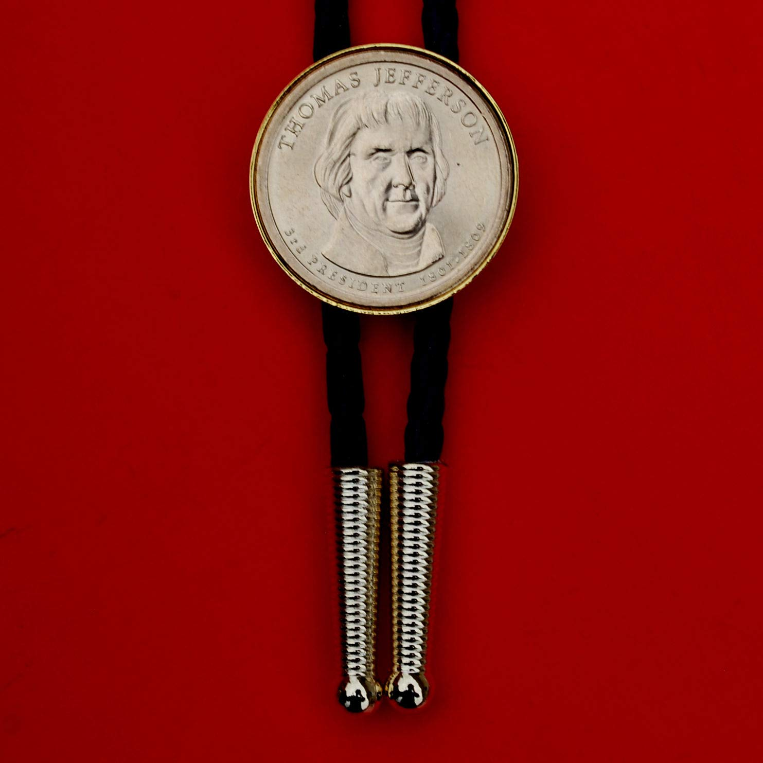 US 2007 Presidential Dollar BU Coin 36 NEW Slide Uncirculated Ranking TOP3 Simple