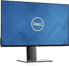 Dell Ultrasharp U2419HC Panel| 24 Inch Ultrathin| 1920 X 1080 @ 60Hz| FHD| IPS Technology| Vesa Mount Compatible DELL-U2419HC