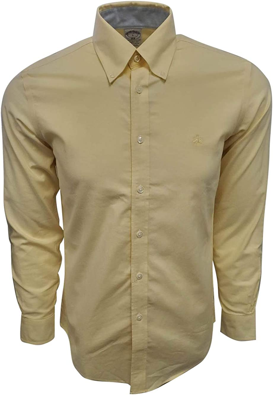 Brooks Brothers Mens Regent Fit All At the price of surprise The Polo online shopping But Cotton Original