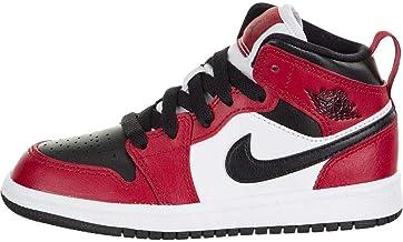 Amazon.com: Michael Jordan Shoes for Kids