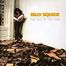 Best billy squier tale of the tape Reviews