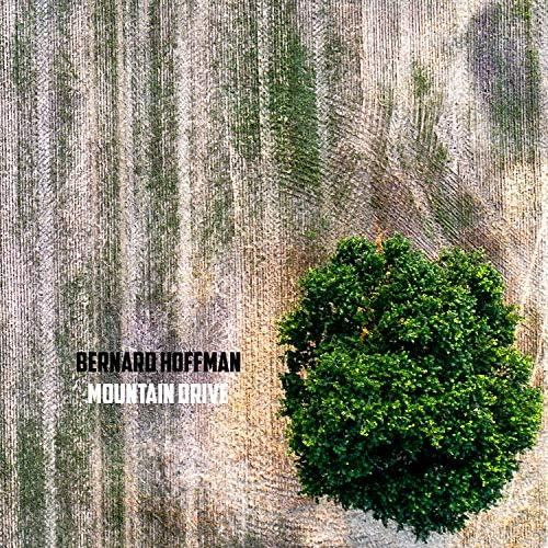 Bernard Hoffman