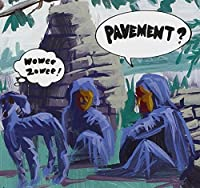 Wowee Zowee by PAVEMENT (1999-06-23)