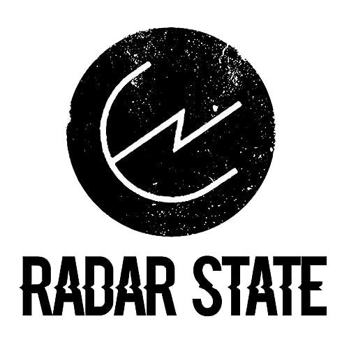 Spinning Wheel de Radar State en Amazon Music - Amazon.es
