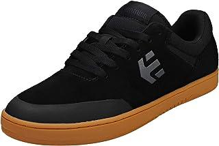 Etnies Heren Marana Skate Schoen