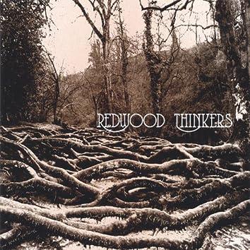 Redwood Thinkers