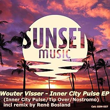 Inner City Pulse EP
