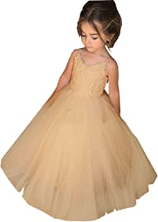 4a82710f5deac Amazon.com: Beige - Dresses / Clothing: Clothing, Shoes & Jewelry