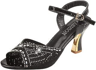 Amazon.it: 34 Scarpe basse Scarpe da donna: Scarpe e borse