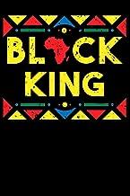 Best list of african kings Reviews