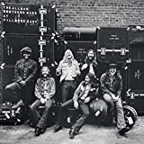 At Fillmore East [Vinilo]