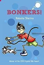 Best natasha sharma books Reviews