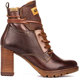 2eafd290 Pikolinos Connelly W7m_i18, Botines para Mujer