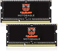 Best laptop memory pc3l Reviews