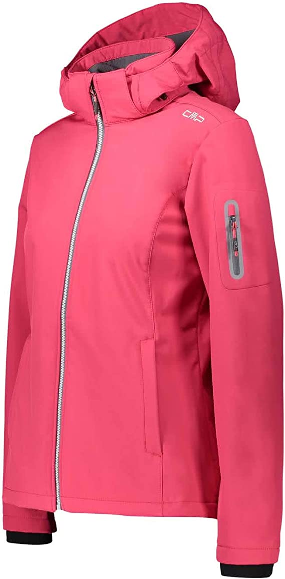 CMP Damen Softshelljacke 39a5006 Jacke