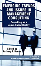 emerging trends and issues in management